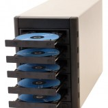 Microboards_Multi_writer_DVD_tower