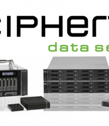 ciphertex_banner